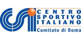 Centro Sportivo Italiano - Comitato di Roma