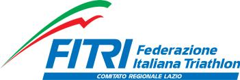 Federazione Italiana Triathlon - Comitato Reg.le Lazio