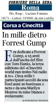 dal Corriere della Sera