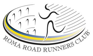 ASD Roma Road Runners Club