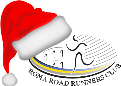 ASD Roma Road Runners Coub