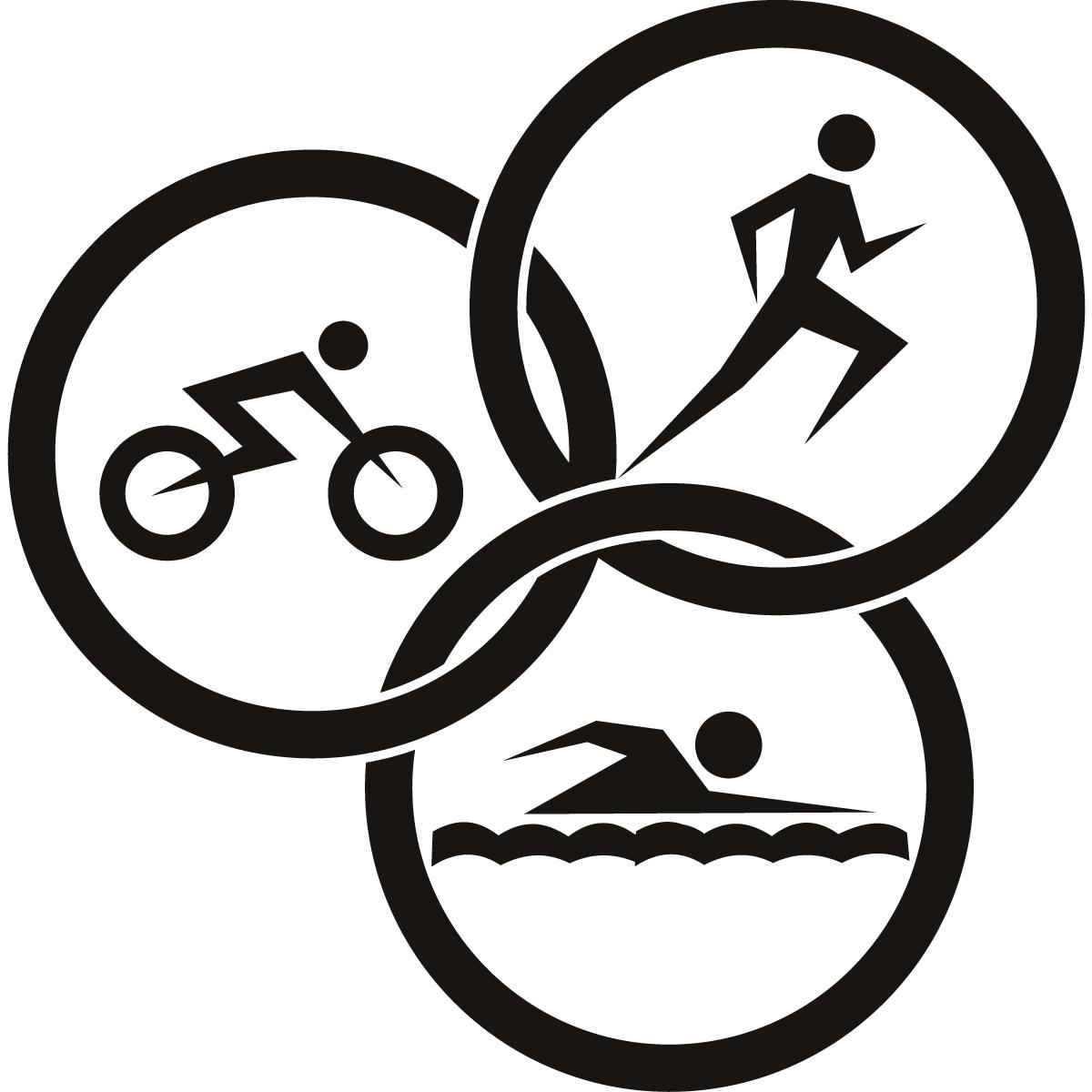 Iscrizioni Triathlon